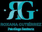 Roxana Gutierrez Psicologa